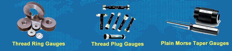 Thread-Gauges image